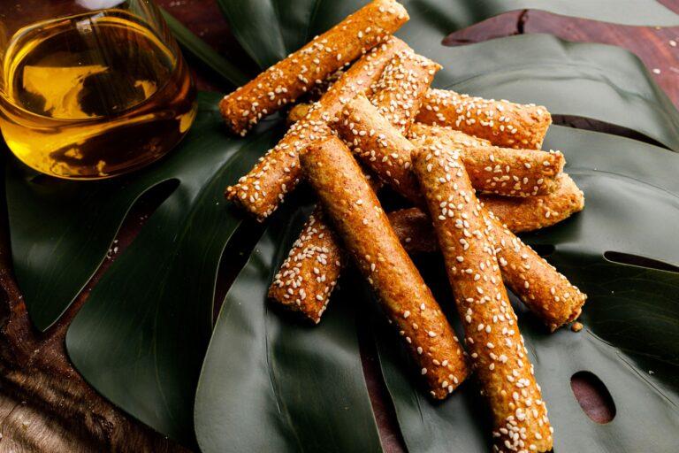 עוגיות דגן – אווירה-מקלונים-2