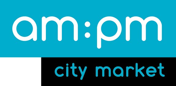 ampm-לוגו-יחץ